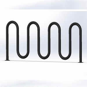 China best bike rack supplier / china bike rack distributor