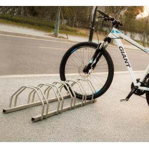 Wholesale Bicycle Stands,Galvanized outdoor furniture manufacturer,China Bike Stand Supplier