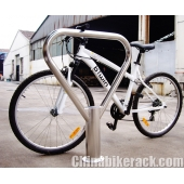 China China security bollards,bollards bike parking factory,parking bollards supplier factory