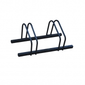China Combination Commercial China Manufacturer Ground By Bicycle Accessories Stand factory