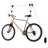 Chine Safety Bicycle Accessories with Hanger Durable Bike Lift Stand Electric usine
