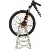 La fábrica de China Multi-funcional rack Big Wave Bike