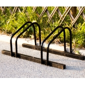 China Stand up 2 Stands School Combination Hot Sell Bicycle Multi Stand factory