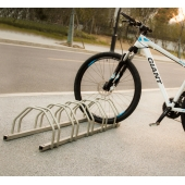 China Wholesale Bicycle Stands,Galvanized outdoor furniture manufacturer,China Bike Stand Supplier factory